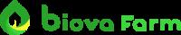 Biovafarm